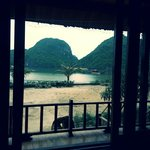 Photo of Cat Ba Sandy Beach Resort