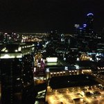 Foto van Plum Serviced Apartments Southbank