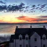 Bild från The Bowmore House
