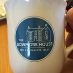The Bowmore House照片