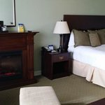 Φωτογραφία: BEST WESTERN PLUS Bayshore Inn