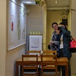 Taipei City Hostel의 사진