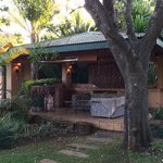 Photo de Casa Kadiki Guest House