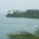Foto van Sinclairs Bay View, Port Blair