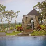 Harrads Hotel and Spa Sanur Bali