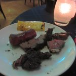 Excellent Meat and Pineapple - Carnaval Brazilian Grill