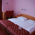 Photo of Hotel Izvir