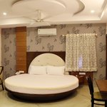Hotel Ambience