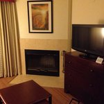 Φωτογραφία: Residence Inn San Diego Rancho Bernardo / Carmel Mountain Ranch
