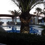 Photo de Eva Bay Hotel