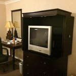 Quality Inn Thousand Oaks resmi