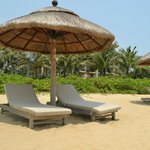 Foto de Four Points by Sheraton Shenzhou Peninsula Resort