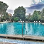 Photo of Terme Imperial