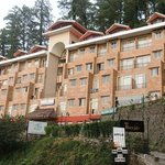 Royal Resorts: Royal Himalayan Club at Shimla照片