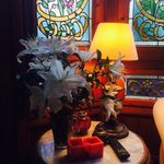 Ana's Guest House B&B의 사진