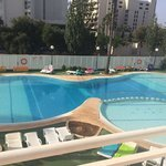 Φωτογραφία: Blue Sea Aparthotel Gran Playa