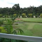 Foto di Amazonia Golf Resort By Nobile