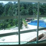 Foto de Amazonia Golf Resort By Nobile