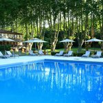LE MOULIN DE VERNEGUES CHATEAUX & HOTELS DE FRANCE