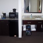 Φωτογραφία: Sleep Inn & Suites Danville