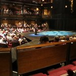 Photo de The Royal Shakespeare Theatre