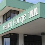 Valley Forge Inn照片