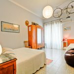 Boipeba Bed and Breakfast Foto