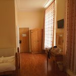 Photo of Hotel Makedonia Ltd