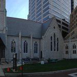 Photo de Christ Church Cathedral