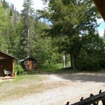 Absaroka Mountain Lodge의 사진