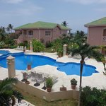 Foto van Grand Colony Island Villas