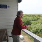 Foto van Quality Inn - Ocean Shores