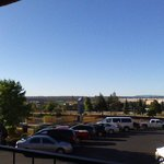 Bilde fra Travelodge Flagstaff East