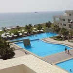 Φωτογραφία: Capital Coast Resort & Spa