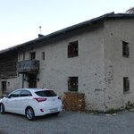 Foto de Bed & Breakfast Campaciol