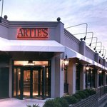 Artie's Incorporated