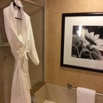 The Westin Kierland Resort and Spa Foto