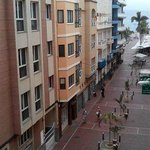 Photo of NH Playa Las Canteras
