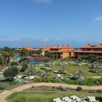 صورة فوتوغرافية لـ ‪Pestana Porto Santo All Inclusive & Spa Beach Resort‬