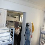 Φωτογραφία: Best Hostel Old Town / Skeppsbron