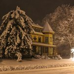 Sleepy Hollow Bed & Breakfast Foto