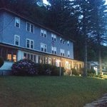 The Inn at Starlight Lake Foto