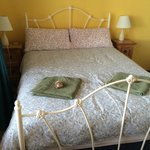 Foto de Slieve Elva Farmhouse B&B