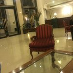 Photo of Scala Hotel