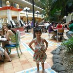 Foto Embassy Suites Orlando/Lake Buena Vista Resort