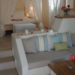 Photo of Naxos Hotel Kavos