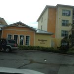 Photo of Residence Inn Cape Canaveral Coc