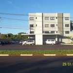 Photo of Iguassu Express Hotel