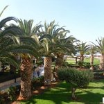AKS Annabelle Beach Resort의 사진