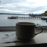 Φωτογραφία: Silver Cloud Inn Tacoma